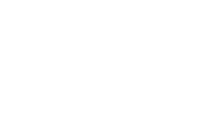 Ottawa Christian School